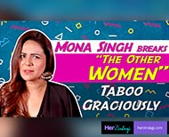 mona singh bollywood actress thumb