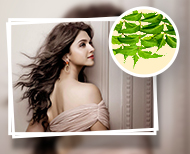 neem benefits health card ()