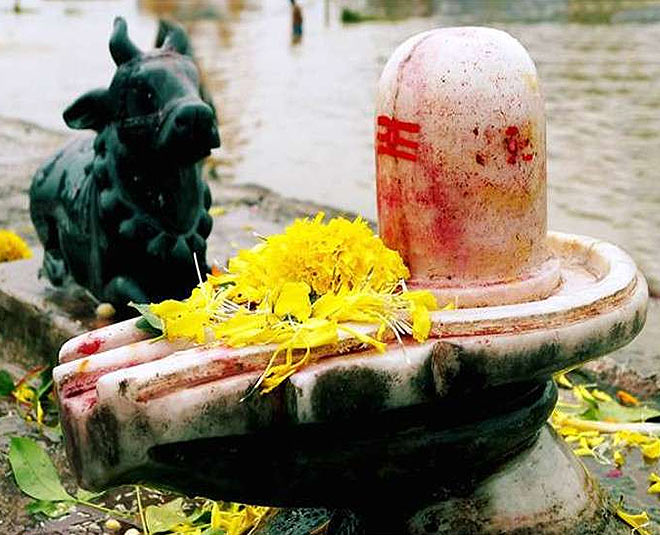 Do Not Offer These 8 Things To Shiva On Mahashivratri