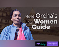 orchhas women guide thumb