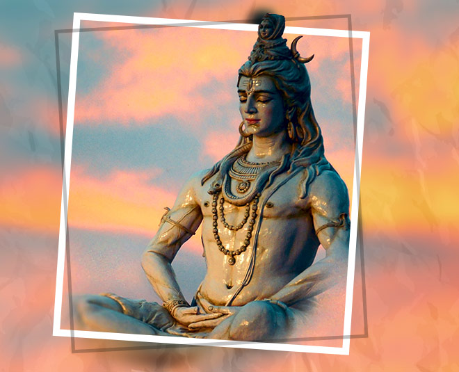 Chanting These Shiva Mantras On Mahashivratri Will Make Your