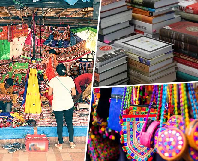 Sanskruti Store ahmedabad