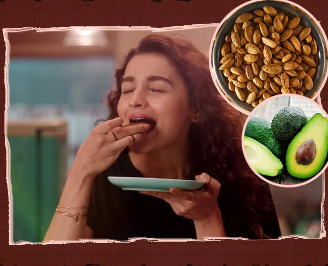 alia bhatt breakfast main ()