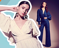 alia bhatt cute actress