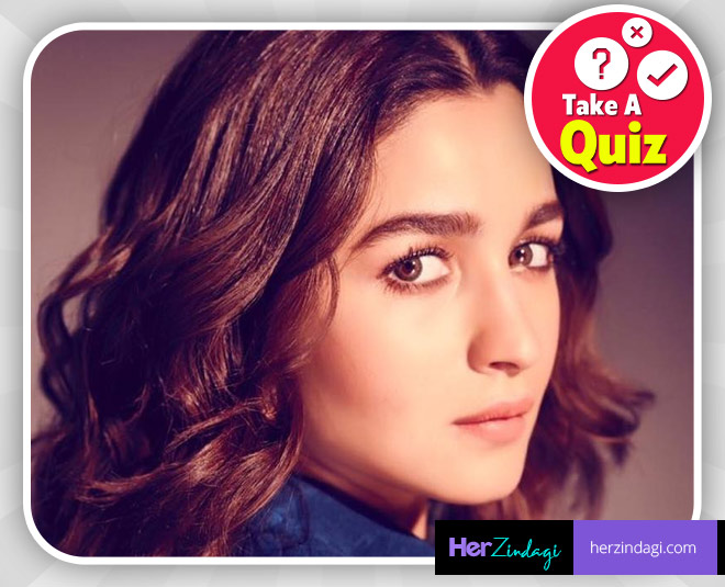 alia bhatt quiz
