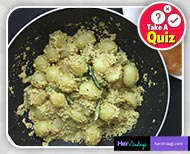 aloo posto recipe quiz thumb
