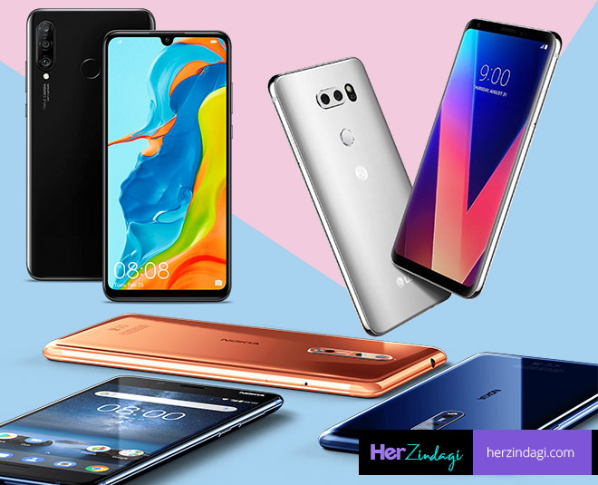 best offers smartphone summer sale main
