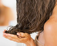 best oil for hair health