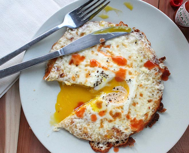 breakfast egg recipes main