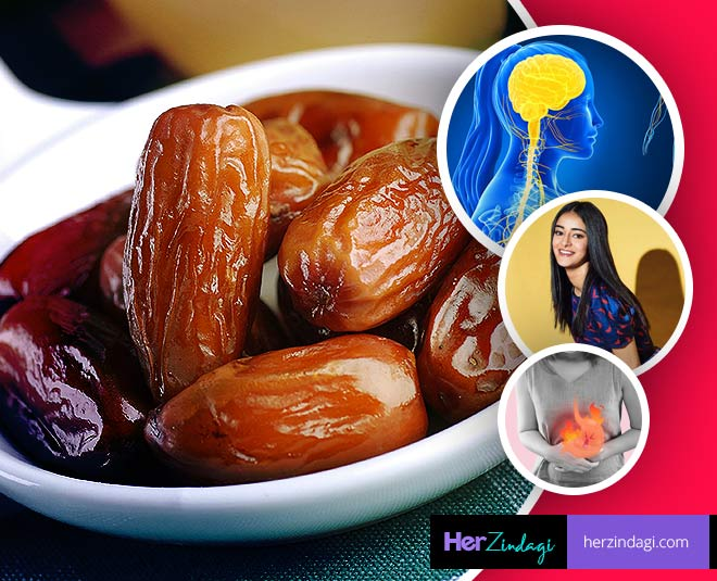 dates health benefits energy healthy life main