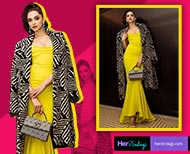 deepika padukone yellow dress price thumb