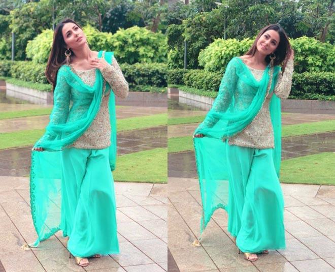 dresses for eid main
