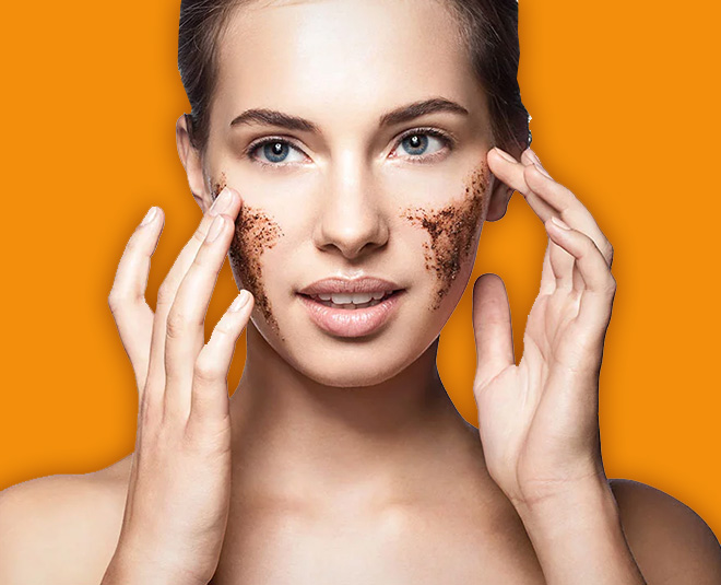 exfoliation mistakes beauty care regime fair glowing skin main