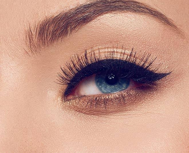 eyeliner main