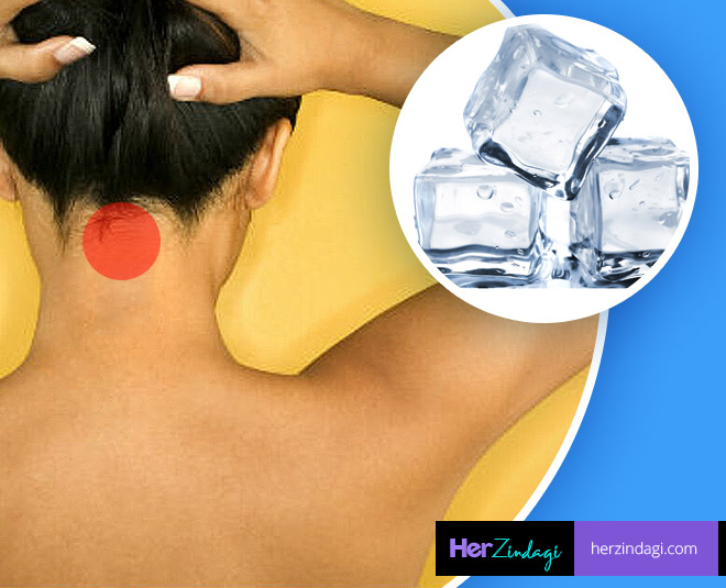 feng fu ice cube card ()