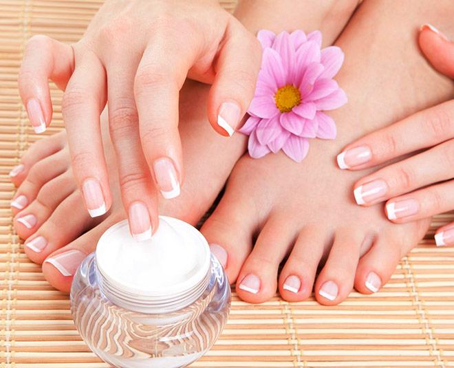 foot creams affordable