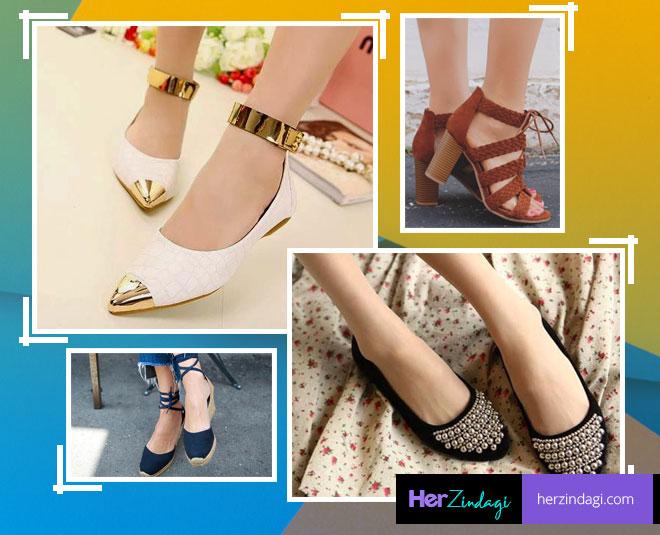 footwear every women should own main