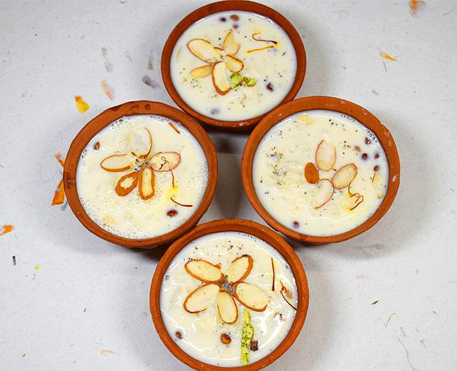 how to cook petha paneer kheer recipe main