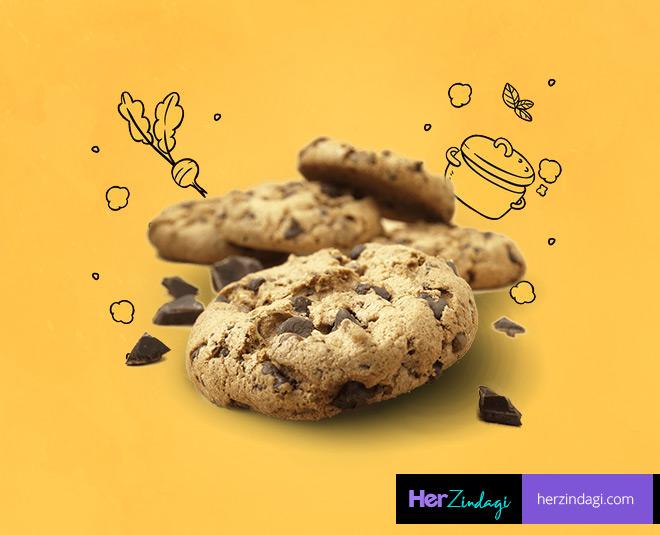 how to make cookies main