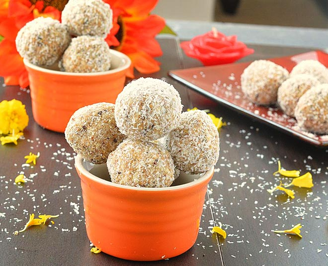 how to make sabudana ke laddu main