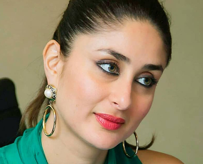 kareena kapoor bollywood actress main