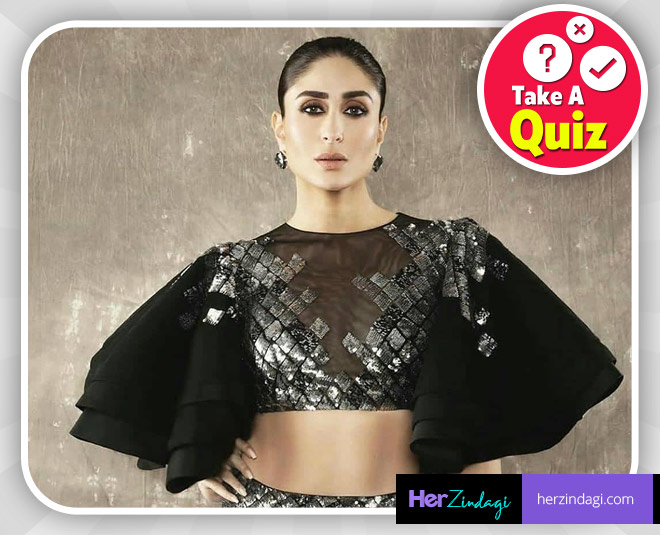 kareena kapoor stylish hot actress main
