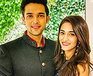kasautii prerna and anurag love story