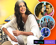 katrina kaif bollywood actress item songs dance masti thumb