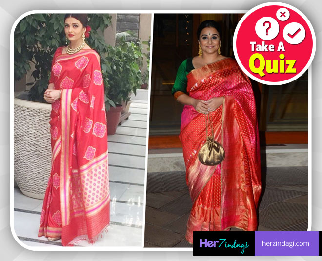 lesser facts about banarasi sarees main