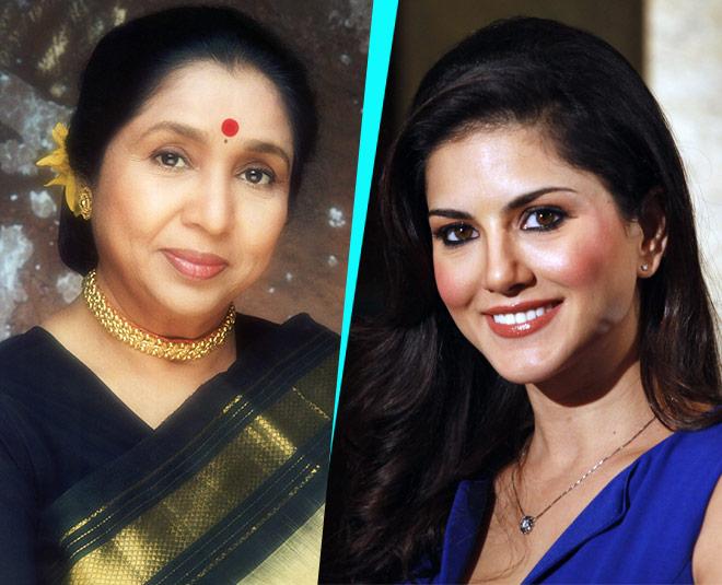 lok sabha election result bollywood celebs reaction social media