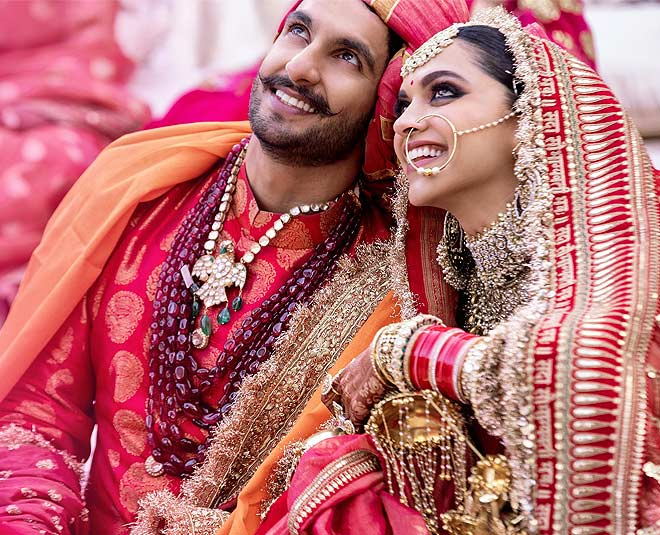 marriage benefits ranbir deepika