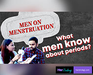 men knowledge periods