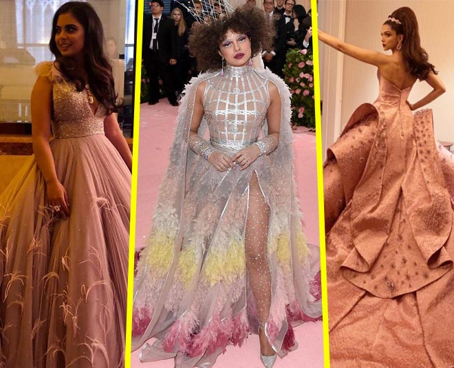 Met Gala 2021-22: The Costume Institute commences  In America: A Lexicon of Fashion
