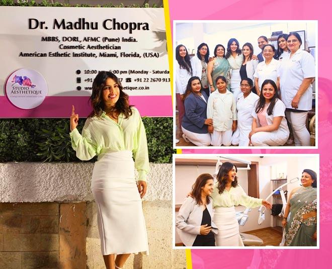 priyanka chopra proud of mother madhu chopra main
