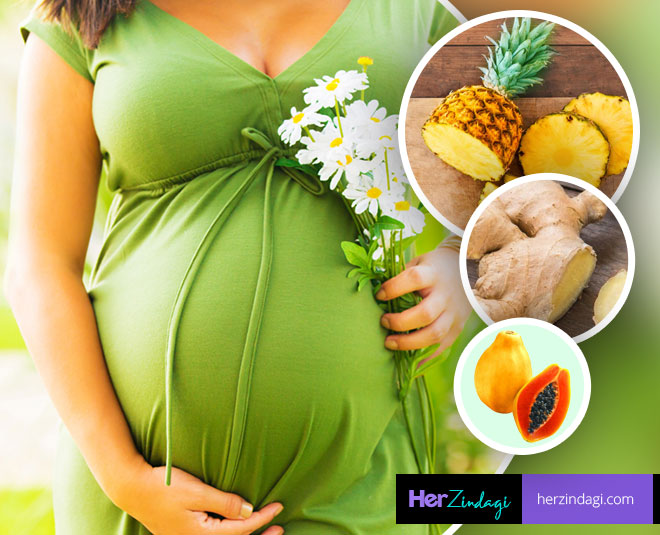 remedies to avoid pregnancy naturally main