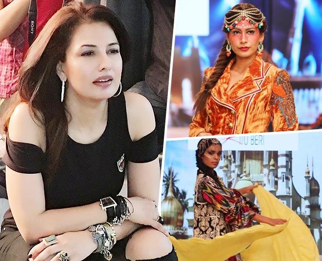 ritu beri celebrity fashion designer main