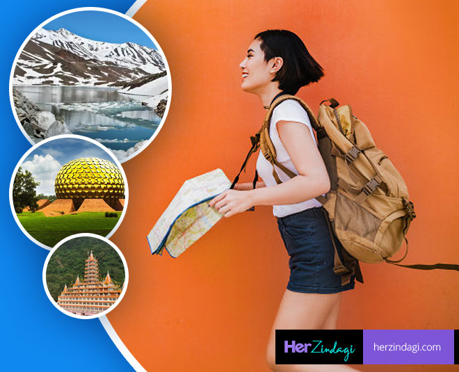 safe solo travel places for women main