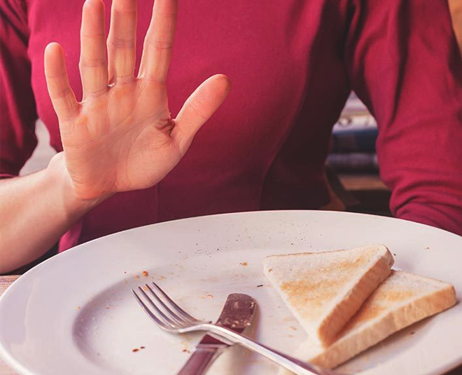 Skipping Breakfast? This Can Lead to Hair Loss, Weight Gain ...