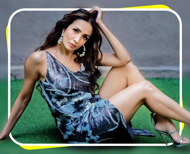 smooth legs actress