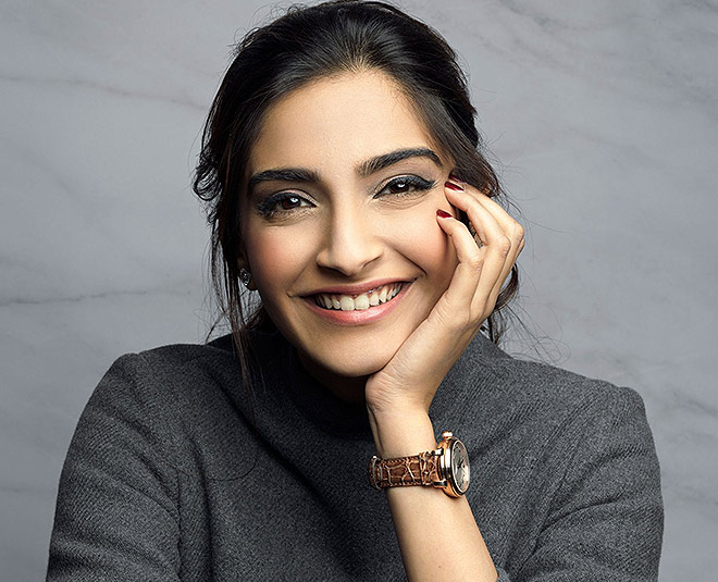 sonam kapoor ahuja bollywood actress main