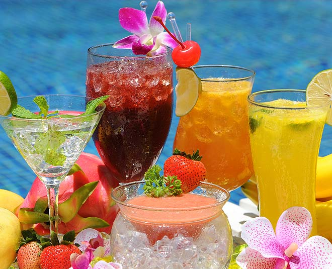 summer drinks health main