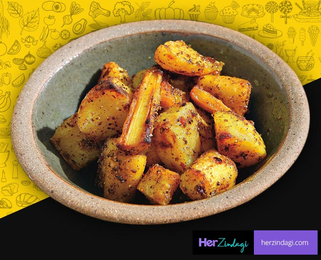 tikh aloo recipe main