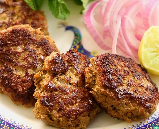 tunday kabab