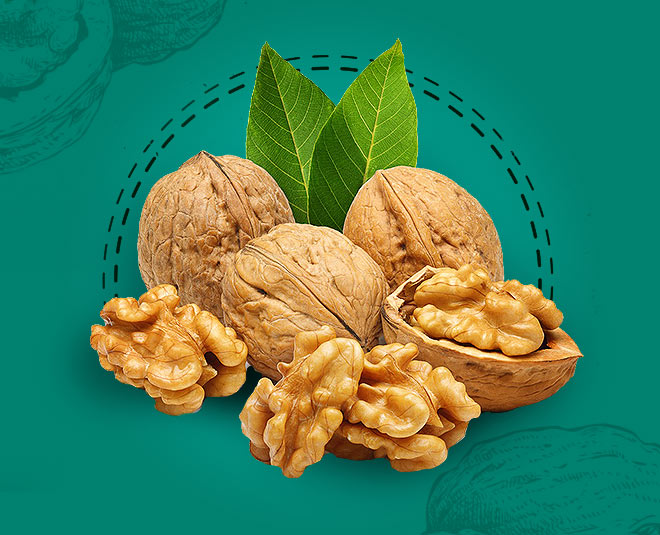 walnut keeps body healthy main