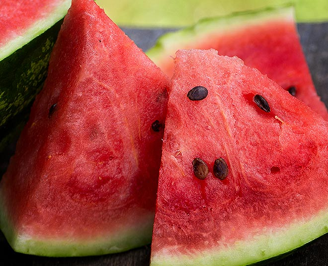 water melon seeds for health