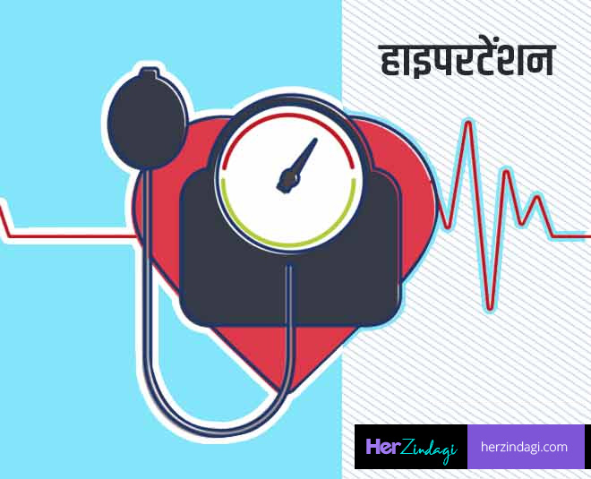 world hypertension day main