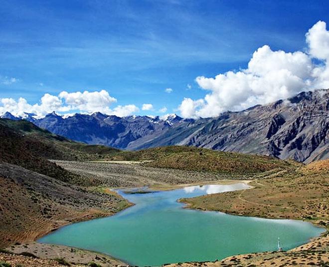 adventure travel destinations india m