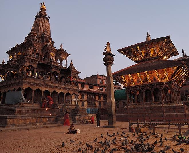 ayodhya verdict date  main
