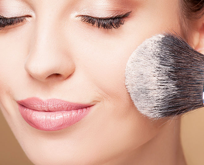 beauty tips before doing makeup m