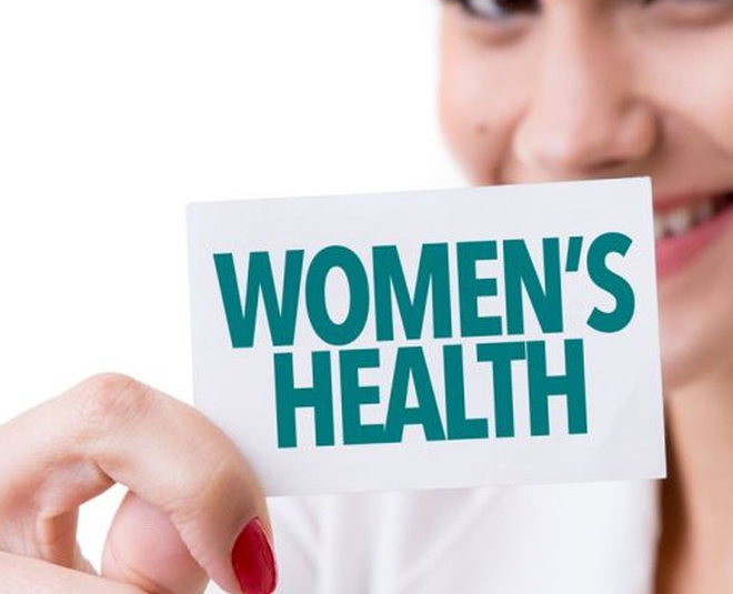 benefits of health policy for women  tips